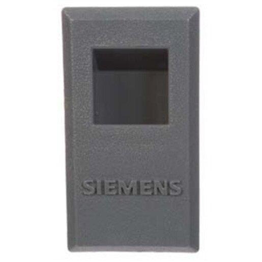 Siemens Ecsielatch Siemens Ecsielatch Siemens Lc Latches Rexel Usa