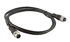 Source Technology SENSOR-6P-PXS-200 Cable, Sensor, 6 Pin, 200 Foot