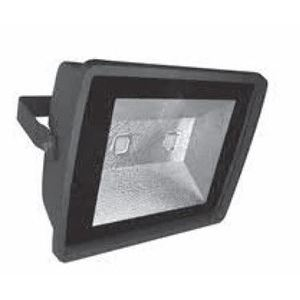 Maxi-Signal Products FL200-100-277 200W LED Flood Light, 19000 Lumen, 5000K, 100-277V
