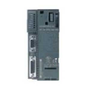 GE IC200CPU001 CPU, PLC, VersaMax, 2 Ports, 32K, User Configurable Memory