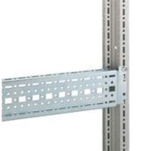 Rittal 8612080 TS SYSTEM CHASSIS F/800MM HOR