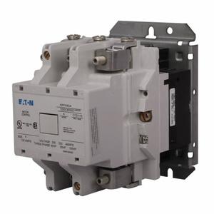 Eaton A201K4EA NEMA Full Voltage Non-reversing Contactor