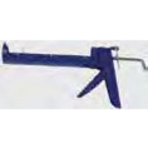 Bizline RCG Standard Caulk Gun, Steel