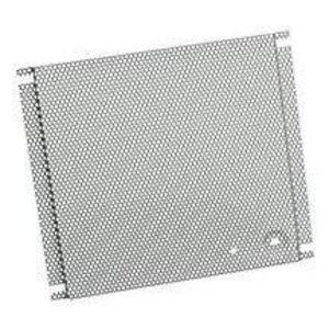 nVent Hoffman PB2424PP Type 1 Pull Box Perf Panel, 24x24""