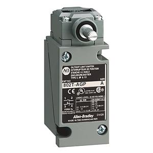 Allen-Bradley 802T-AGPJ1 802TP