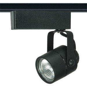 Satco TH235 1 LIGHT - MR16 - 12V