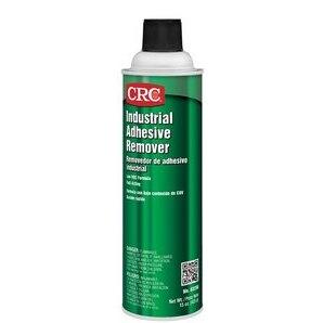 CRC 03250 CRC 03250 Industrial Adhesive Remov