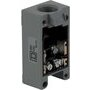 9007CT62 LIMIT SWITCH PLUG-IN RECEPTACLE