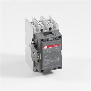 ABB A185-30-22-88 A185-30-22 230-240V 50HZ / 240-260V