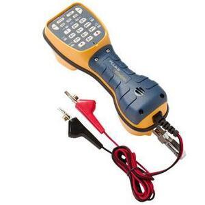 Fluke Networks 42801009 TS40 Waterproof Test Set