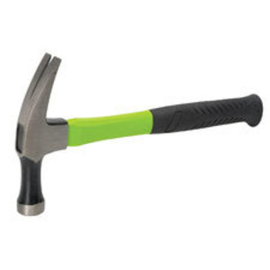 Greenlee 0156-11 18oz Electrician's Hammer