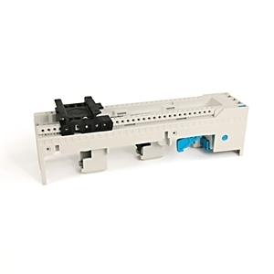 Allen-Bradley 141A-GS45R Busbar Modules, with Wires - Short Length, 200mm Tail, 45mm Width