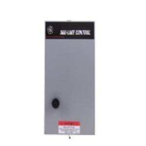 ABB CR306H102 Starter, Magnetic, Size 6, 3PH, 120VAC Coil, 600VAC, 540A, NEMA 1