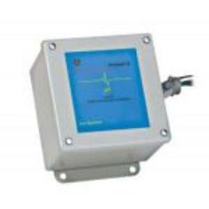 ABB TLE120S050WM Surge Protector, Wall Mount, 50kA/Mode, 100 kA/Phase, 120/240VAC