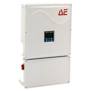 Advanced Energy AE_3TL-20_10 ADEN AE_3TL-20_10 20KW-1000V 3PH *** Discontinued ***