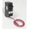 Square D QO230PL5392 MINIATURE CIRCUIT BREAKER 120/240V 30A