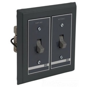 Square D 2511KG11 MANUAL SWITCH 600VAC K+OPTIONS *** Discontinued ***