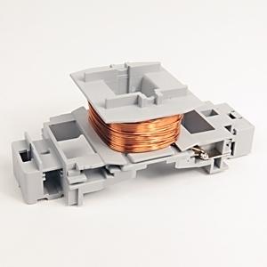 Allen-Bradley TE856 IEC RENEWAL PART COIL