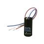 LI551-H4IC IGNITOR 35-150W HPS