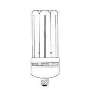 Maxlite SKQ60EA250 Highmax CFL