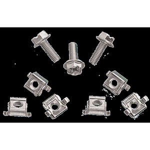 Hoffman ASM5T M5, thread form screws (20)