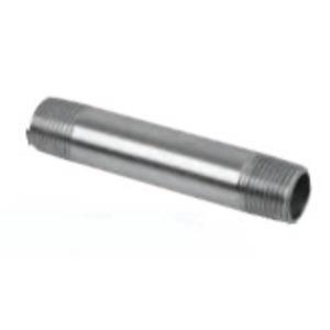 Merit Brass 4016-700 1X7-SS-304-NPL