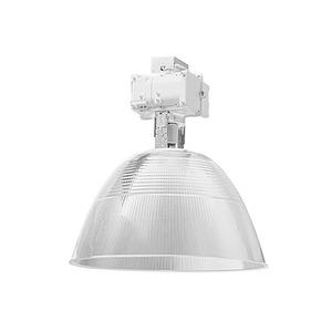Hubbell - Lighting BL-WA25 REFL 25 ACRYLIC