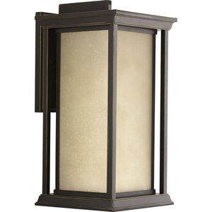 Progress Lighting P5613-20 Extra large wall lantern