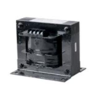 Acme TB81308 Transformer, 750VA, 208/277/380 Primary - 95/115 Secondary, 1PH