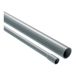 "5"" PVC CONDUIT (RC4005010)"