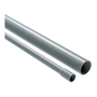 "2"" PVC CONDUIT (RC4002010)"