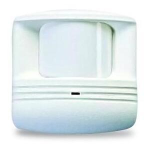 Wattstopper CX-100 PIR Occupancy Sensor