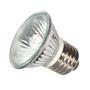 LMP16E26AC50BX LINE VOLT MR16 LAMP
