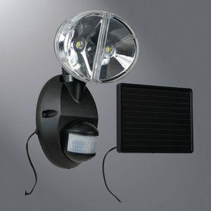 Cooper Lighting Solutions MSLED180 Cooper Lighting MSLED180