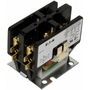 C25BNB230A COMPACT DP CONTACTOR 2P