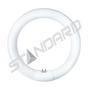 6016 FC8T9/CW STANPRO FLUOR LAMP