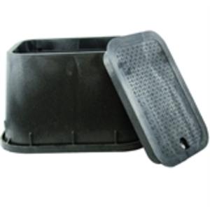 Bochner A170151-1419 ELECTRIC GREY BOX