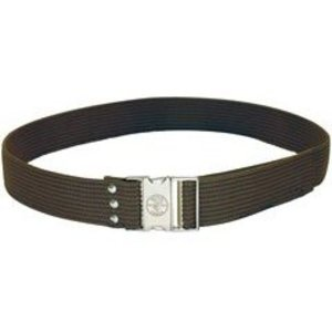 Klein 5225 Electricians Belt