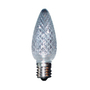 DELC9 COLD WHITE DECOCATIVE LED 59405