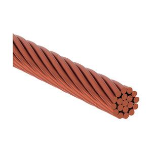nVent Erico LPC134250 CABLE,CU,CONCENTRIC,19 STRAND, 2/0