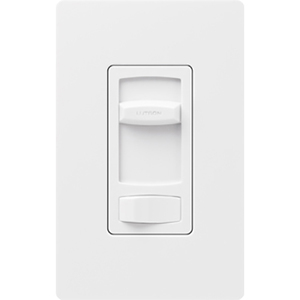 CT-600PH-WH-C 1P 600W INC/HAL. WH.DIMMER