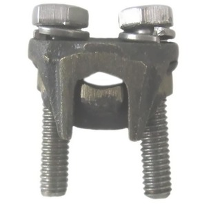NSI Tork TC2/0 1 - 2/0 AWG Tap Connector
