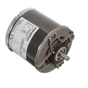 Marathon Motors 4722 5KH39QN5558T 1/12 HP 1 PH 115 V 1725 RPM AC MOTOR