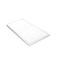 ASD Lighting ASD-ELP24D4040HE LED Edge Lit Flat Panel, 2x4, 40W, 4000K, 4400L, 100-277VAC