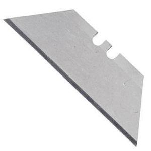 Irwin 2083200 Carbon Utility Blade, 100-Pack with Dispenser