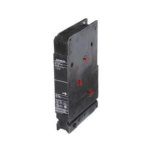 Siemens S01ED60 BREAKER ED 120VAC ST