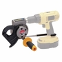 35-078 POWERBLADE CABLE CUTTER