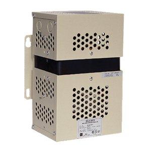 Sola Hevi-Duty 63-23-750-8 5000va Mcr Hw Regulator 50hz