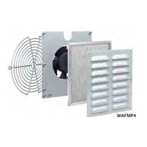 Hubbell-Wiegmann WAFMP4 WIE WAFMP4