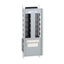 NF430L2 250A 3P4W 30 CCT  INTERIOR